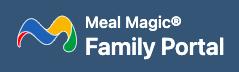 meal magic family portal